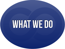 What We Do - Medical Law