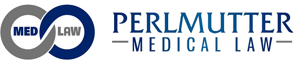 Perlmutter Medical Law